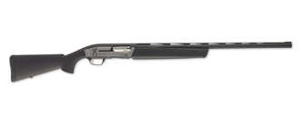 Browning Maxus Sprorting Carbon Fibre 12/76