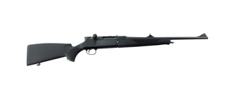 STRASSER RS05 SYNTHETIC 30-06 SPRG + 223 REM