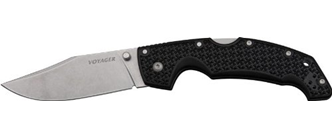 Нож Cold Steel Voyager 29TLC