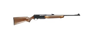 Browning BAR 243 WIN